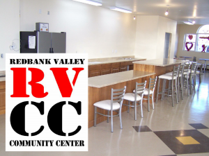 rvcc image